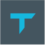 View Trapeze Communications Inc's Victoria profile