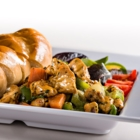 Istar Restaurant - Rotisseries & Chicken Restaurants - 416-247-5624