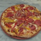 Pizza Pazza Pazza - Seafood Restaurants - 416-785-8784