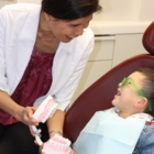 Lantzville Dental Clinic - Dentists
