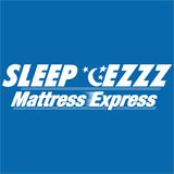 View Sleep-Ezzz Mattress Express's Waterloo profile