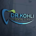 Dr. Kohli Dental - Dentistes