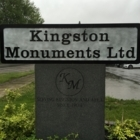 Kingston Monuments And Stonework - Monuments & Tombstones - 613-548-7669