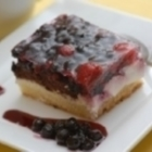 EuroMax Foods - Boulangeries - 905-693-6661