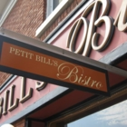 Petit Bill's Bistro - Steakhouses
