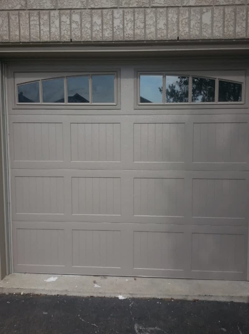 abloy canada residential garage aaes entrance en na systems assa door assaabloyentranceca productsold doors