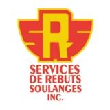 View Services de Rebuts Soulanges's Saint-Bernard-de-Lacolle profile