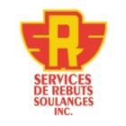 Voir le profil de Services de Rebuts Soulanges - Napierville