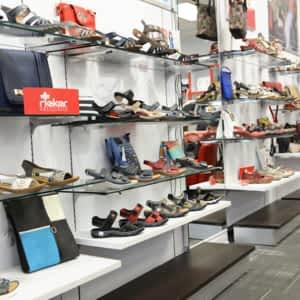 cddcc2157a5e61 Chaussures Rieker Antistress De Montreal - Opening Hours - 8505 ...