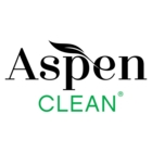 AspenClean - Commercial, Industrial & Residential Cleaning - 604-281-4100