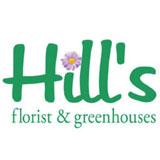 Hill's Florist & Greenhouses - Florists & Flower Shops - 705-324-2412