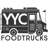 View YycFoodTrucks's Calgary profile