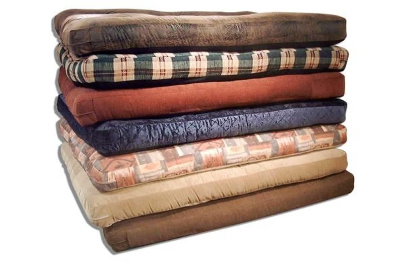 mattress plaza - opening hours - 4-1391 st james st, winnipeg, mb