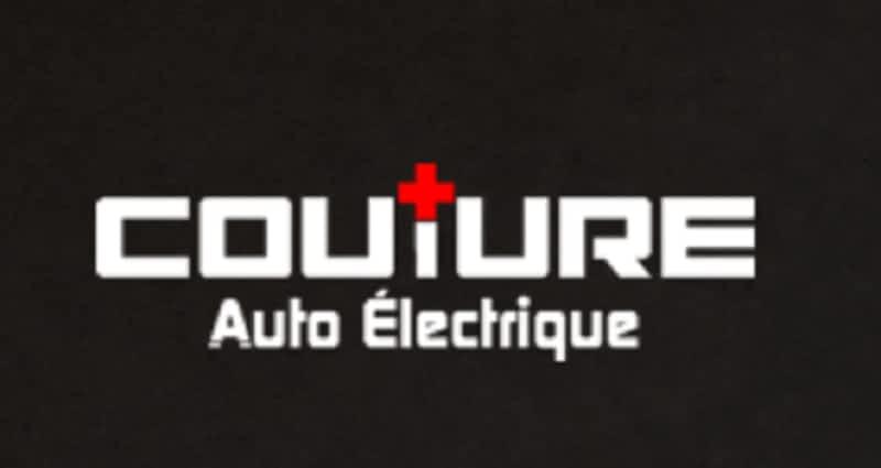 photo Batterie du Québec