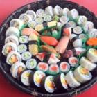 Little Tokyo - Sushi & Japanese Restaurants