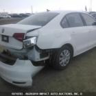 Platinum Collision - Réparation de carrosserie et peinture automobile