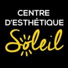 Centre D'Esthétique Soleil - Esthéticiennes et esthéticiens