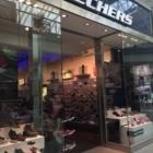 Skechers - Boutiques - 514-428-0022