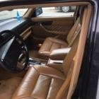 Mécanique-Auto CJPA - Réparation de carrosserie et peinture automobile - 514-582-7527