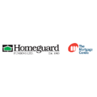 Homeguard Funding Ltd - Mortgages