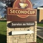 Second Cup - Restaurants - 450-671-3762