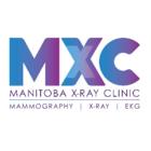 Manitoba X-Ray Clinic Medical Corporation - Logo