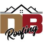 DB Roofing - Couvreurs