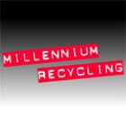 Millennium Recycling - Ferraille et recyclage de métaux