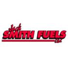 Smith Jack Fuels - Logo