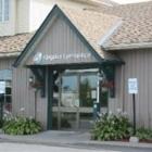 Kingston Eye Institute - Physicians & Surgeons