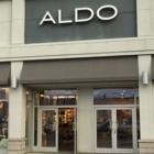 Aldo - Magasins de chaussures - 450-678-2897