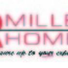 Miller Robert Contracting Ltd - Home Improvements & Renovations
