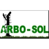 Voir le profil de Arbo-Sol Inc - Saint-Jean-sur-Richelieu