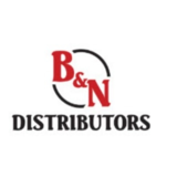 View B&N Distributors's Point Tupper profile