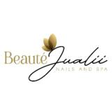 View Beauté Jualii Nails and Spa's Montréal profile