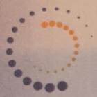 Nano Electrics Inc - Électriciens