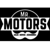 Mr. Motors - Entretien intérieur et extérieur d'auto