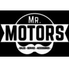 Mr. Motors - Car Repair & Service