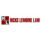 Hicks LeMoine Law Office - Avocats