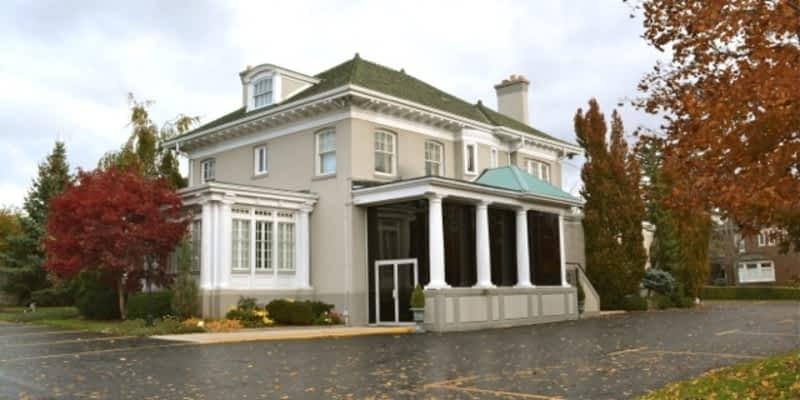 photo Harris Funeral Home