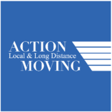 View Action Moving & Storage's Edmonton profile