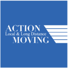 Action Moving & Storage - Moving Services & Storage Facilities