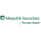 Manulife Securities Incorporated -Greg MacPherson