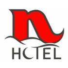 N Hotel - Hotels - 418-666-1226