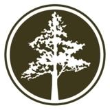 View Cedar Valley Memorial Gardens's Cassidy profile