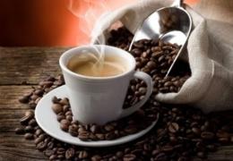 Coffee Beans in Calgary