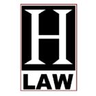 Hergott Law - Avocats - 250-769-5802