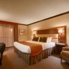 Best Western Plus - Hotels