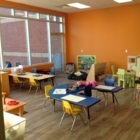 Parkside Daycare - Childcare Services - 905-690-1322