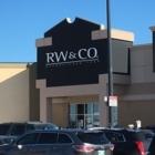 RW & Co - Women's Clothing Stores - 204-487-6490